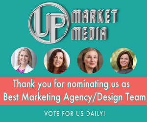 UP Market Media
