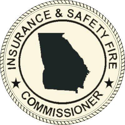 Insurance commission logo.jpg