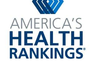America's Health Rankings United Health Foundation